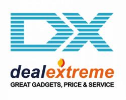 Dx.com screenshot