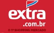 Extra.com.br screenshot