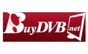 Buydvb.net screenshot