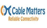 Cablematters.com screenshot