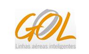 Voegol.com.br screenshot