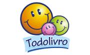 Todolivro.com.br screenshot