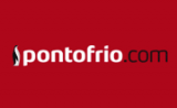PontoFrio.com screenshot